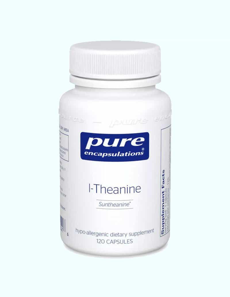 l-Theanine